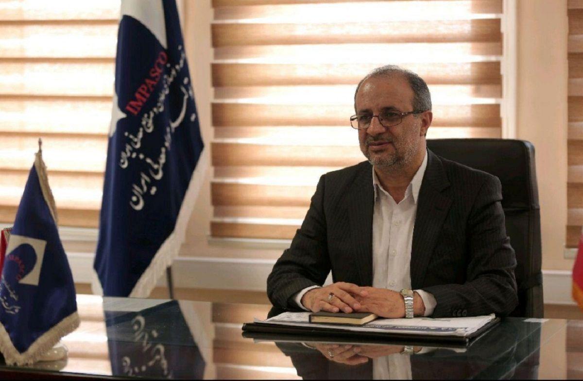 تعیین مسئول جدید برای ساماندهی بازار فولاد/ ناکارآمدی دستگاه عریض و طویل وزارت صمت در بازار فولاد