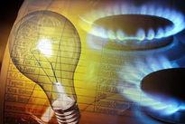 ۶.۳درصد رشد برای بخش برق، گاز و تهویه هوا ثبت شد / بخش آبرسانی ۳.۹درصد رشد کرد