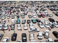 همه خودروهای داخلی مشمول قیمتگذاری میشود