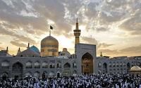 مشهد تا پایان تعطیلات نوروزی ،پذیرای مهمان نخواهد بود