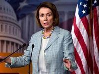 رئیس مجلس نمایندگان آمریکا: باید در مورد ایران محتاط باشیم