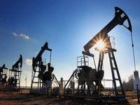 عراق و کویت میدان های نفتی مشترک را توسعه میدهند