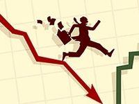 گزارش ناامید کننده از دو بانک متوقف/ تبدیل سود به زیان در یک چشم برهم زدن