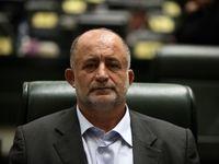 خودروسازان به خرید قطعات ایرانی ترغیب شوند