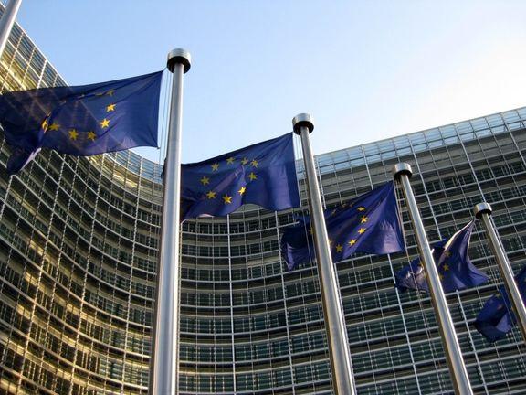 کمک یک میلیارد یورویی اتحادیه اروپا به پاکستان