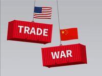 اولویتهای دولت بایدن/ بایدن برای رفع جنگ تجاری با چین عجلهای ندارد
