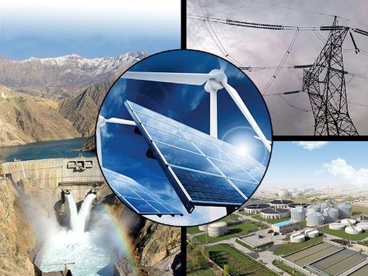 اجرای ۵۸پروژه خارجی صنعت آب و برق توسط ایران/ ارزش پروژهها به ۶.۱میلیارد دلار رسید