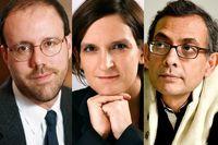 برندگان نوبل اقتصاد چطور زندگی مردم را متحول کردهاند؟