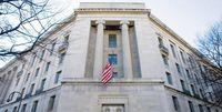 نرخ تورم آمریکا افزایش یافت