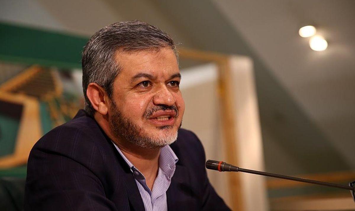 واکنش عضو هیئت رئیسه مجلس به سخنان مدیر عامل صداوسیما