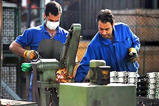 ضرورت توجه به سبد معیشت در تعیین دستمزد کارگران