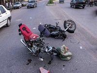 چرا موتورسیکلت سواران از خرید بیمهنامه استقبال نمیکنند؟