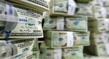 افزایش نرخ دلار، ۱۳۰هزار میلیارد تومان پول نصیب دولت میکند/ باید ۴۶میلیارد دلار ارز اضافه داشته باشیم