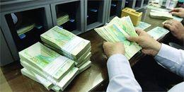 عملکرد شبکه بانکی کشور در اعطای تسهیلات کرونایی