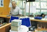 تکلیف سپردههای بانکی چه میشود؟
