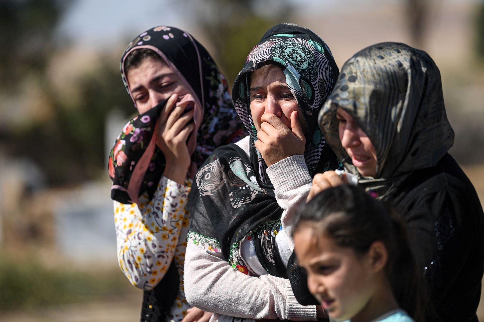 برترین تصاویر خبری ۲۴ ساعت گذشته/ 21 مهر