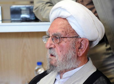 تعیین رییس مجمع تشخیص بعد از انتخاب اعضای جدید