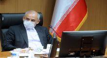 وزیر آموزش و پرورش در نشست کمیسیونهای آموزش و فرهنگی +تصاویر