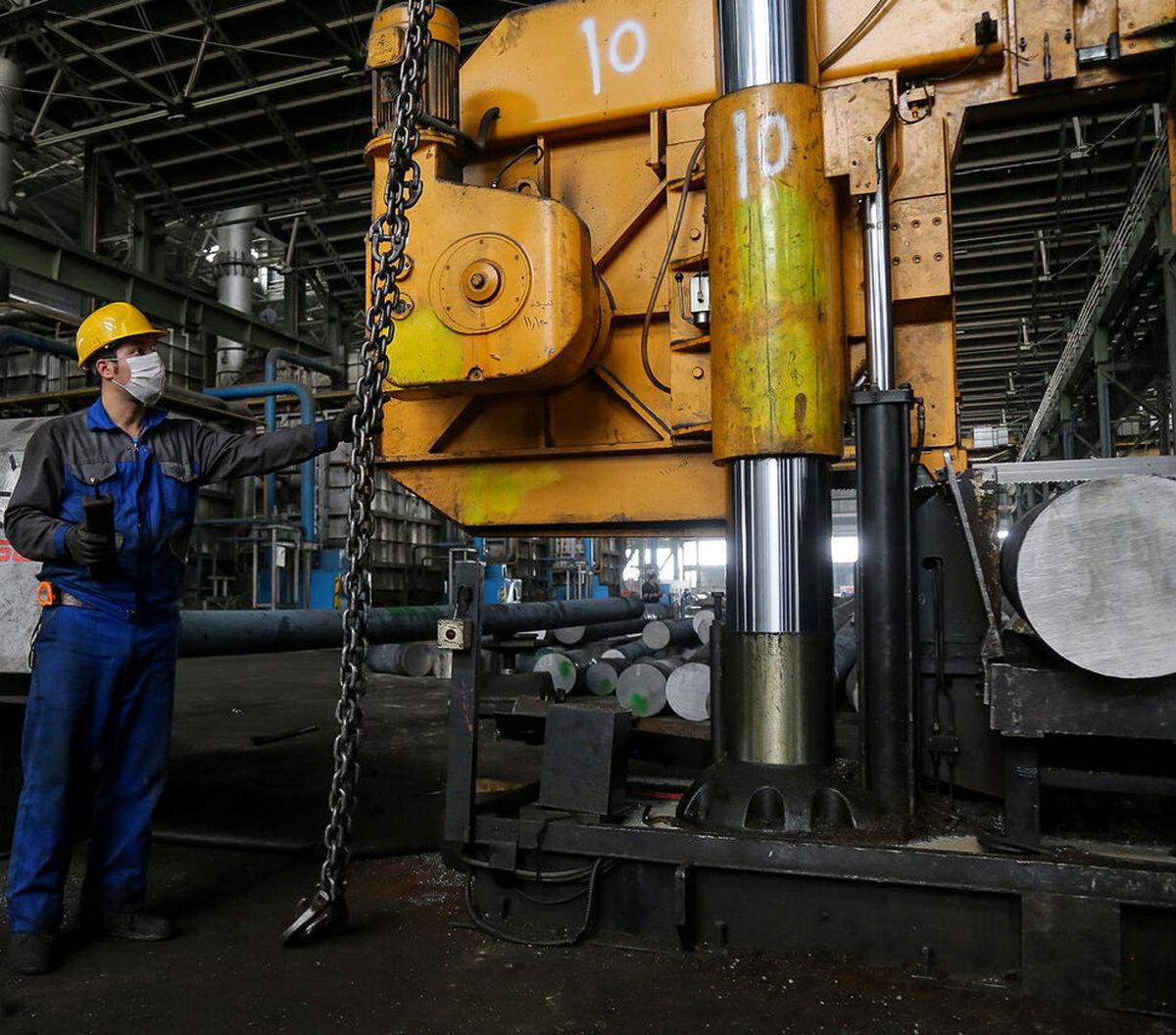 مجلس طرحهای الزامآور در حمایت از صنایع آماده کرد