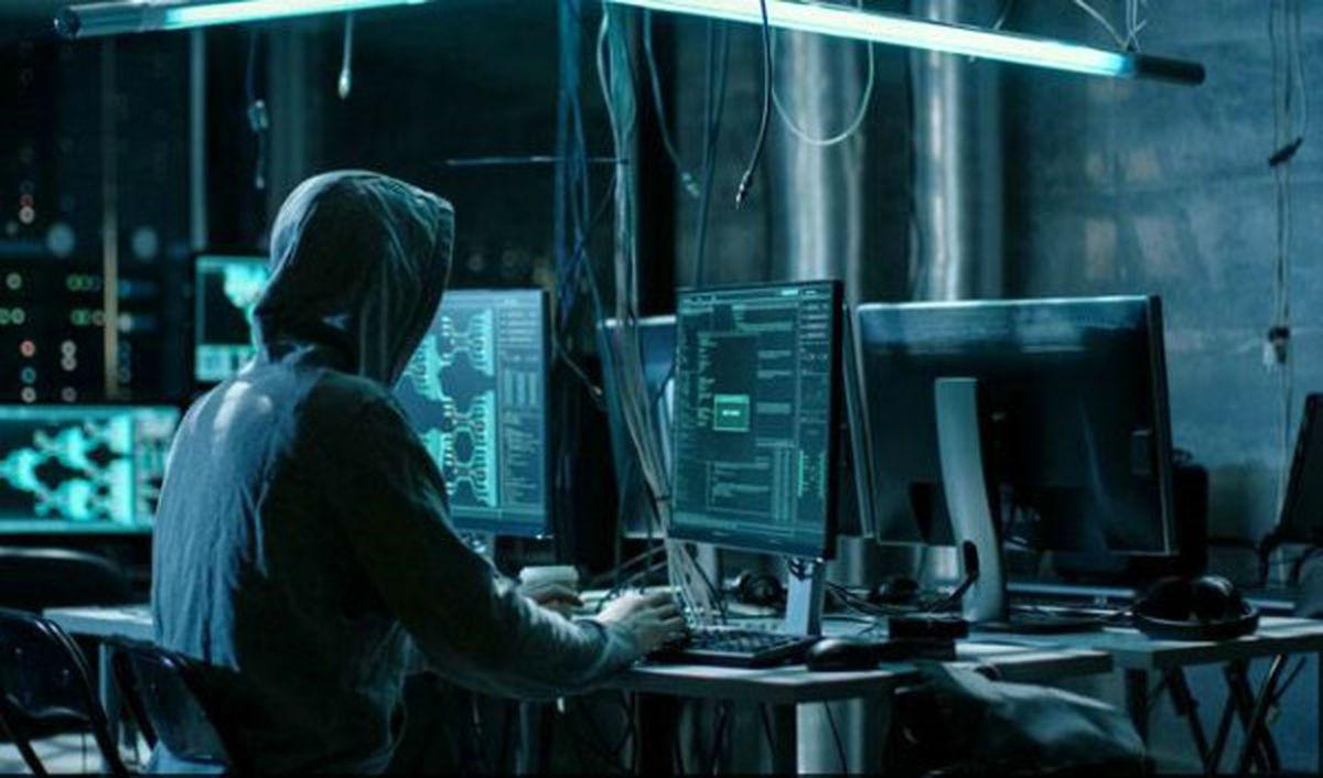 سرقت یک میلیون دلاری هکرها از خودپردازهای آمریکا