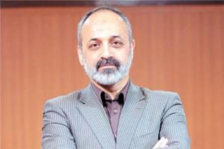 افق روشن همکاریهای تهران ـ مسکو
