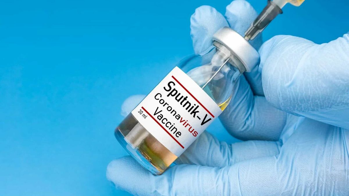 کارگران مشاغل پرخطر کی واکسن می زنند؟