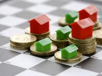 بازار مسکن در رکود نیست