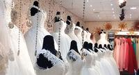 پیوند گرانی با جشن ازدواج