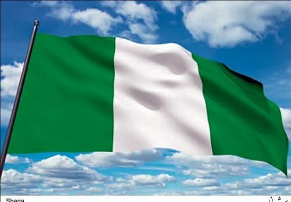 تاکید نیجریه بر پایبندی به توافق کاهش تولید اوپک