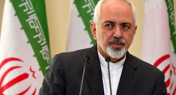ظریف: در آستانه امضای کنوانسیون رژیم حقوقی خزر هستیم