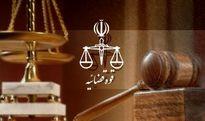 پرونده 43اخلالگر کشاورزی به قوه قضاییه ارسال شد
