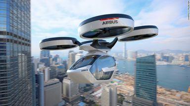 airbus-popup