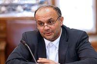 تحقیق و تفحص از عملکرد شرکت ملی مس ایران تصویب شد