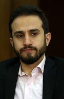 کِرمها و کَرم اقتصاد ایران