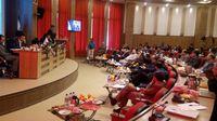 بزرگتر شدن شکاف اقتصادی بین چند استان بدون بودجه