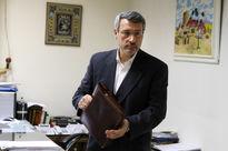 همکاری ایران و انگلیس در ساخت مراکز درمان سرطان