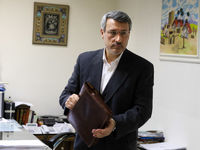 سفیر ایران: مانعی برای فعالیتهای پستی با انگلیس وجود ندارد