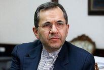 جزایر سهگانه تا ابد به ایران تعلق دارد