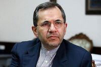 تختروانچی خبر توافق برای آزادی زندانیان را تایید نکرد