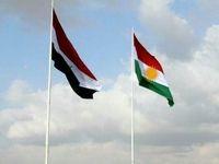 توافق اقلیم کردستان و عراق بر سر شش مسئله اختلافی