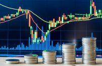 عدم تعادل بازار؛ تهدیدی برای P/E شرکتهای بزرگ بورس