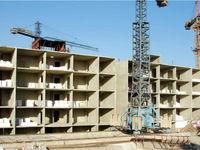 وزارت شهرسازی به دنبال اصلاح قانون مالیات بر خانههای خالی