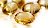 آیا ویتامینD افسردگی را درمان میکند؟
