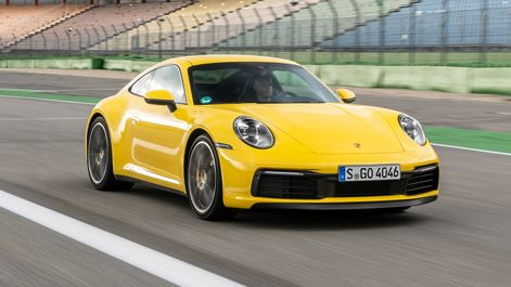 2020-Porsche-911-Carrera-S-31