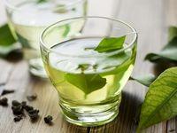 آیا چای سبز باعث لاغری میشود؟