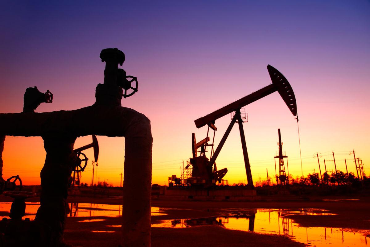 اثرگذاری 15 تا 20دلاری تصمیم معافیت تحریم نفتی ایران بر قیمت نفت / سلامت اقتصادی، ضامن بهبود بازار طلای سیاه