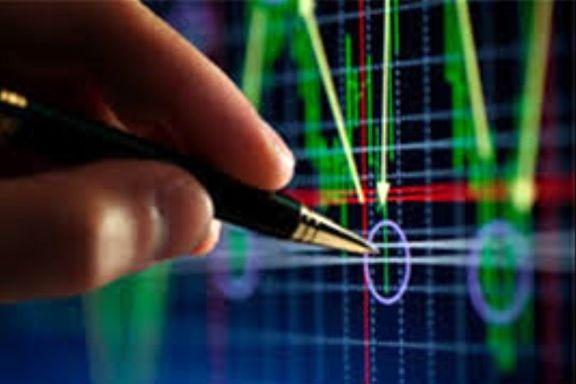 چرا بازار در مقابل تحولات اخیر خونسرد بود؟