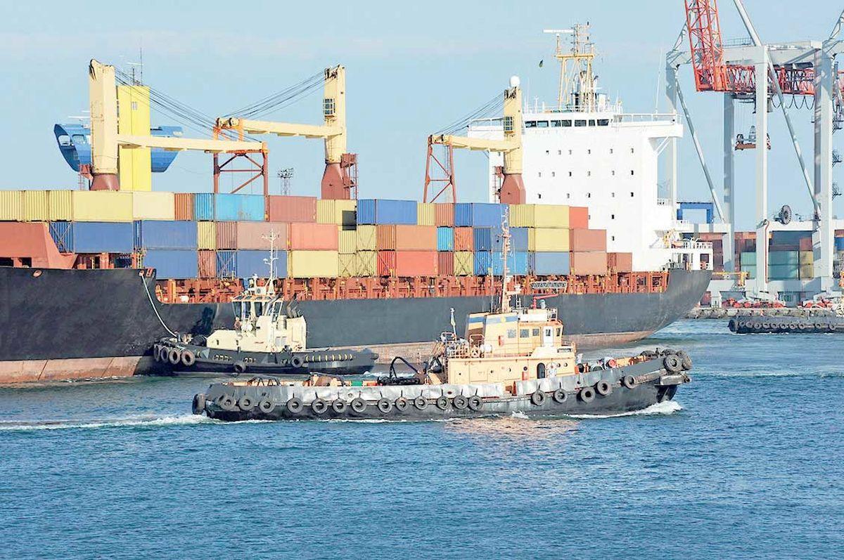 بهخطر افتادن تولید داخلی با واردات بیکیفیت
