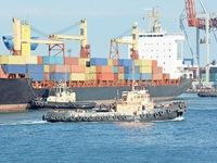 مدیریت واردات برای ۱۶قلم کالای اساسی در کشور