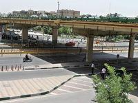 تعیین تکلیف پروژه پل گیشا تا تابستان آینده